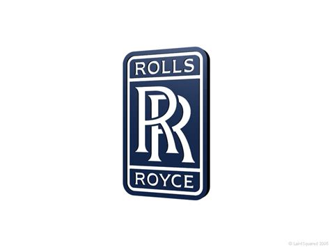 rolls royce logo drawing the rover logo represents a viking ship a link between