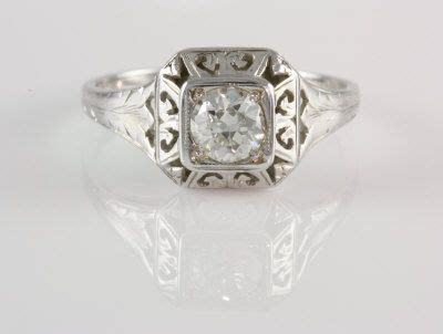 a really ring hippie mexican wedding rings rings engagement rings