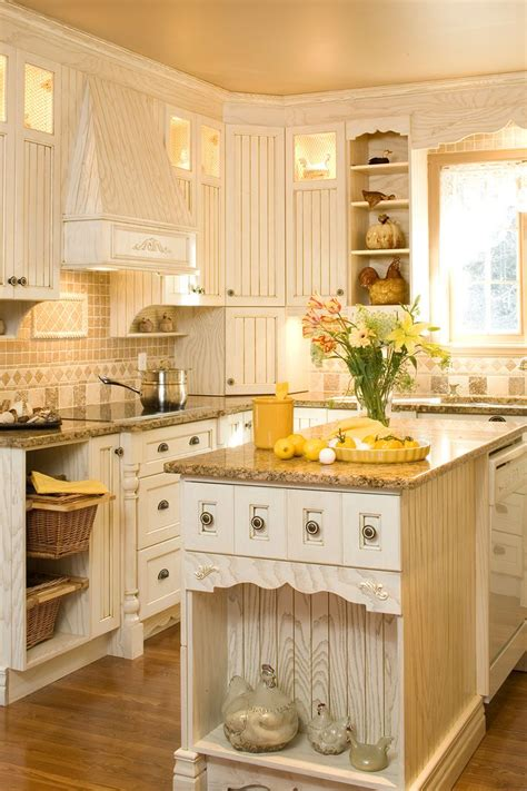 Armoire De Cuisine 35 Best Armoires De Cuisine Images On Kitchen White My House And Kitchens