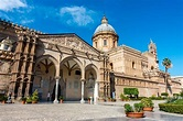 What to Do in Palermo, Italy: See the Best of the Sicily ...