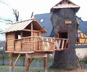 Baumhaus Auf Stelzen : spielhaus baumhaus haus auf stelzen f r kinder ~ Articles-book.com Haus und Dekorationen