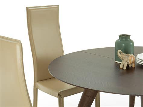 sedie schienale alto sedia in cuoio con schienale alto nives homeplaneur