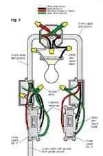 diagram ingram switching switching switching locations