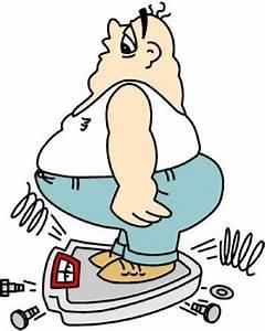Заставить себя похудеть на 10 кг
