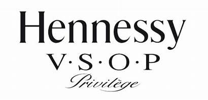 Hennessy Night Privilege Limited Edition Series Cinematographer