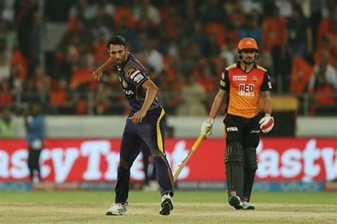 Actually, anyone can get here his batting average, ipl, height, age, biography, weight in kg, ipl 2020, girlfriends, wife name and so. Page 3 - IPL 2020: 10 bowlers who can clock speeds over ...