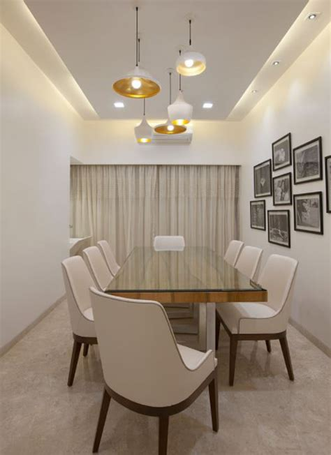 dining room designs  small spaces dining room dining room designs small dining room