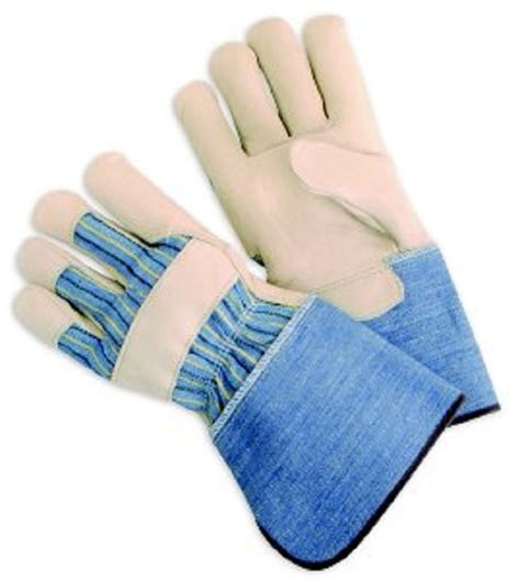 Top Grain Cowhide Leather by Top Grain Cowhide Leather Gloves Free Shipping