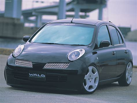 Nissan March Wallpapers by Wallpapers Nissan March Bed Mattress Sale