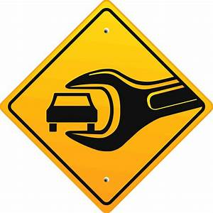 4 Simple Steps To Getting Auto Repair Quotes
