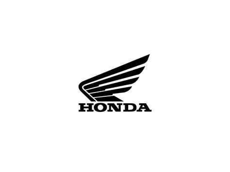 vintage honda logo image gallery honda logo clip art