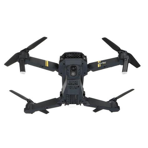dronex pro fpv wifi camera hd p