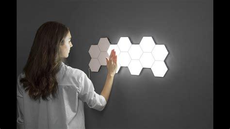 10 Great Space Saving Ideas || Futuristic Furnitures You
