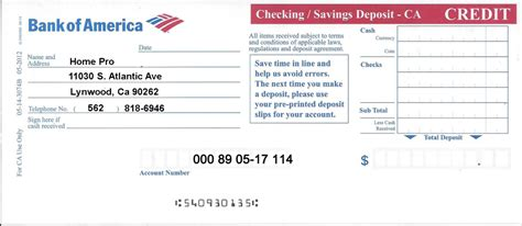 payment hp checks