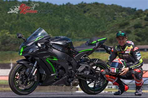 Kawasaki Zx10 R 2019 by Model Update 2019 Kawasaki Zx 10r Zx 10rr Zx 10r