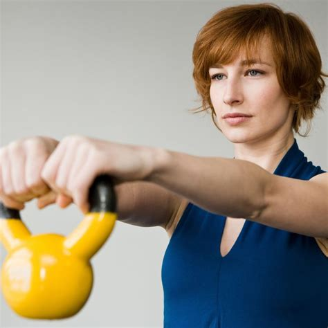kettlebell tennis calories exercises workout burn weight exercise kettle minutes fitness workouts close quick collect loss later spring fitsugar lose