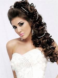 60 Unforgettable Wedding Hairstyles