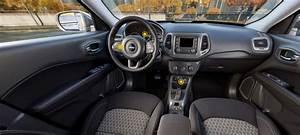 Jeep Compass Sport 2017: fotos da versão de R$ 99.990 ...