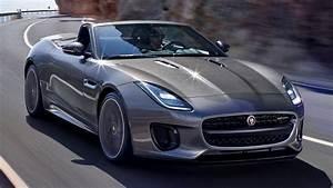 Jaguar F Type Cabriolet : 2017 jaguar f type convertible r dynamic wallpapers and hd images car pixel ~ Medecine-chirurgie-esthetiques.com Avis de Voitures