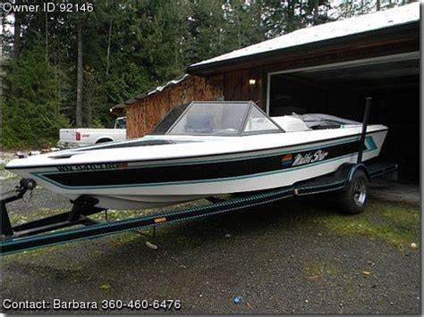 Boats For Sale By Owner by Pontooncats Used Boats For Sale By Owner No Frills