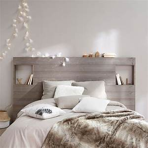 Idees Deco Chambre : id e d coration chambre cosy ~ Melissatoandfro.com Idées de Décoration