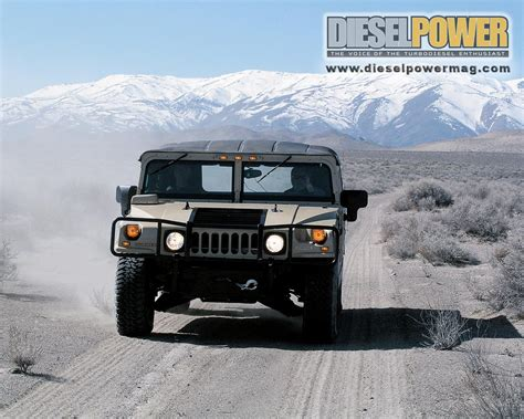 H1 Hd Picture by Hummer H1 Wallpaper Wallpapersafari