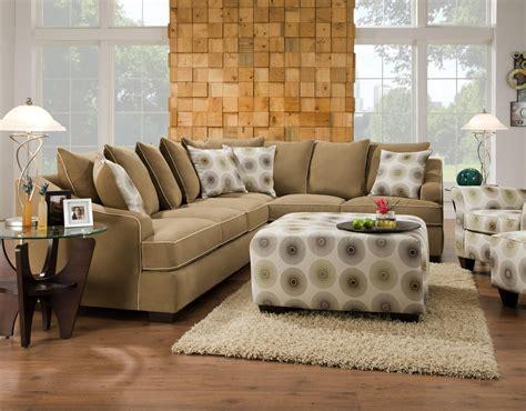 Livingroom Johnston by Pin By Johnston On Home Sectional Sleeper Sofa