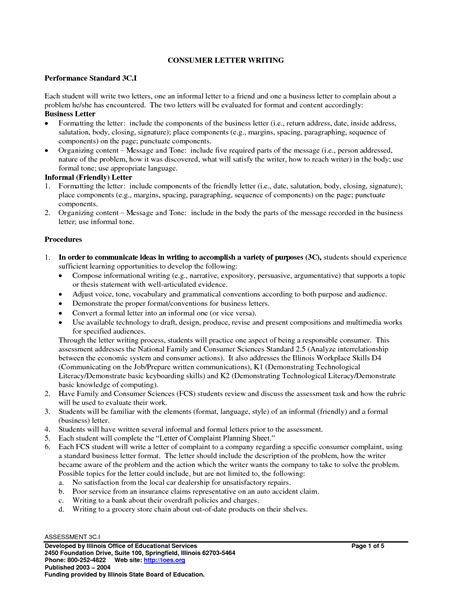 Service Contract Renewal Letter Template Collection | Letter Template Collection