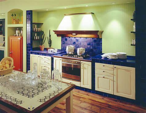 progetti cucine in muratura rustiche 50 foto di cucine in muratura moderne mondodesign it