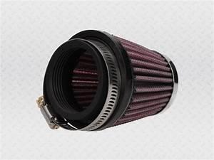K Und N Sportluftfilter : sportluftfilter universal k n rc 1060 filter luftfilter ~ Kayakingforconservation.com Haus und Dekorationen