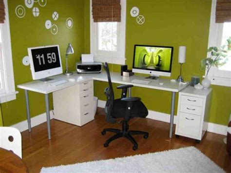Ideas For Office At Work by Decorate My Office At Work Decor Ideasdecor Ideas