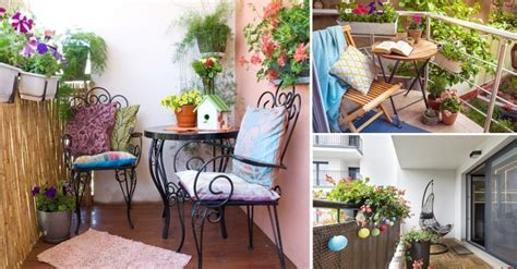 9 Genius Balcony Decorating Ideas For Indian Homes Homebliss