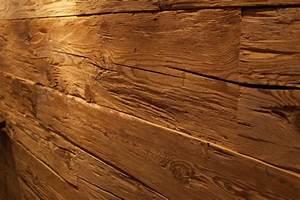 Wandverkleidung Aus Holz : wandverkleidung holz garten ideen diy ~ Sanjose-hotels-ca.com Haus und Dekorationen
