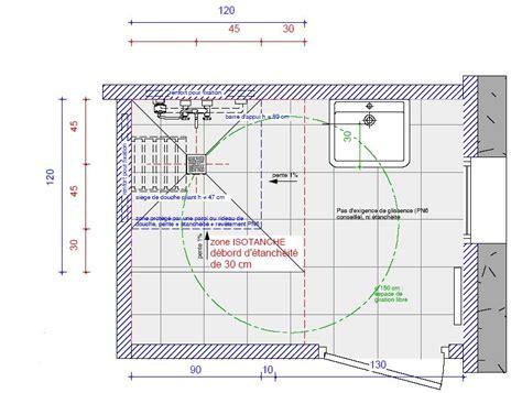 siège pour baignoire handicapé solutions sols de handicap salle de bain