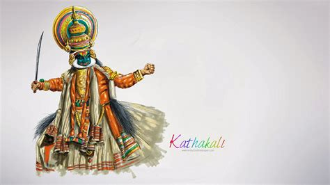 onam wallpapers hindu god wallpaper