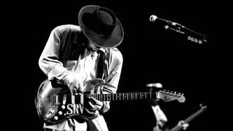 Red House Jimi Hendrix Photo