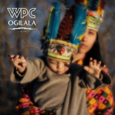 Smashing Pumpkins Album by William Patrick Fka Billy Corgan Announces Solo Lp