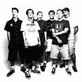 kewz_street: Ska Punk