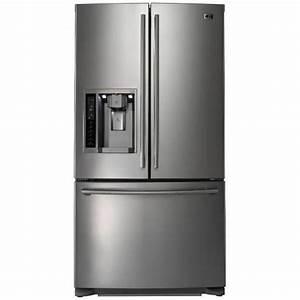 Refrigerateur 80 Cm De Large : frigo grande largeur 2 portes grand frigo 2 portes ~ Dailycaller-alerts.com Idées de Décoration