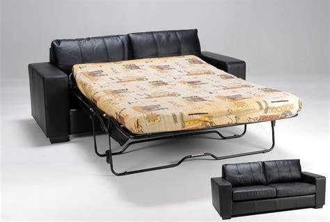 canapé lit futon ikea canape lit futon pas cher 28 images moderne salon