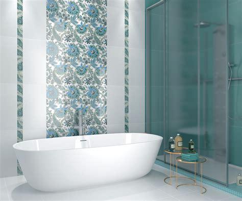 carrelage salle de bain vert 224 toulouse bordeaux