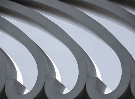 Wing, Architecture, Structure, Wheel, Spiral