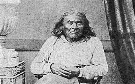 Here are the 6 Most Powerful Native American Chiefs and ...