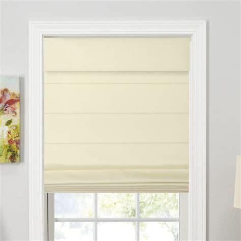 bali horizontal blinds parts shop flat tailored shades costco bali