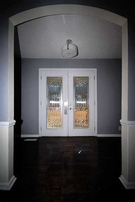 goldsboro nc home  rent  tina avenue pikeville nc