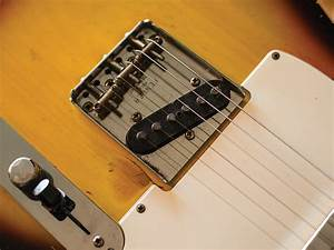 10 Best Telecaster Bridge Pickups