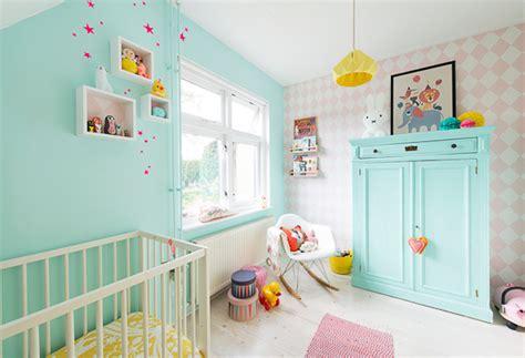 chambre bebe pastel la chambre b 233 b 233 de lola b 233 b 233 grossesse et d 233 coration