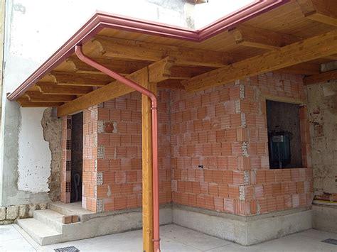 tettoie e pergolati tettoie e pergolati 20 copia copia imbal legno