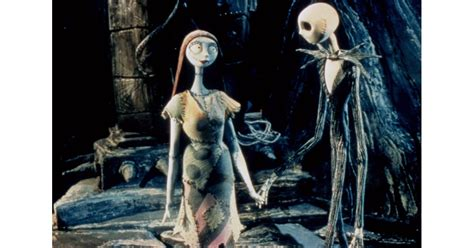 nightmare  christmas halloween movies  kids