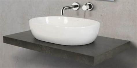 Lavandino Bagno Da Appoggio Lavabi Accessori Bagno Cose Di Bagno Accessori Arredamento Mobili Vasche E Sanitari